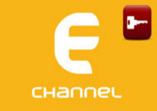 E channel Live with DVR
