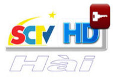 SCTV HD Live with DVR