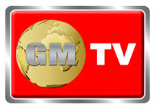 GM TV Live with DVR