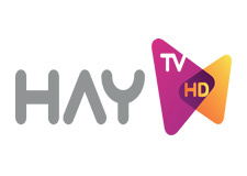 HayTV Live with DVR