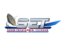 SET TV Live with DVR