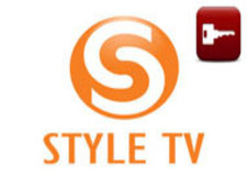 Style TV ($) Live with DVR