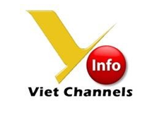 Viet Channels Info Live with DVR