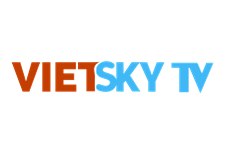 VIETSKY TV Live with DVR